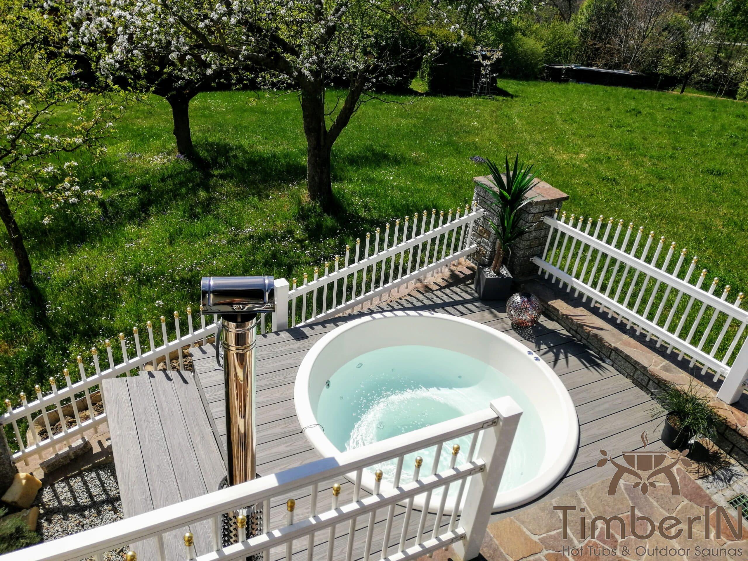 Badezuber Badefass Einbaumodell Einsatz Eingraben Eingelassen 4 1 scaled
