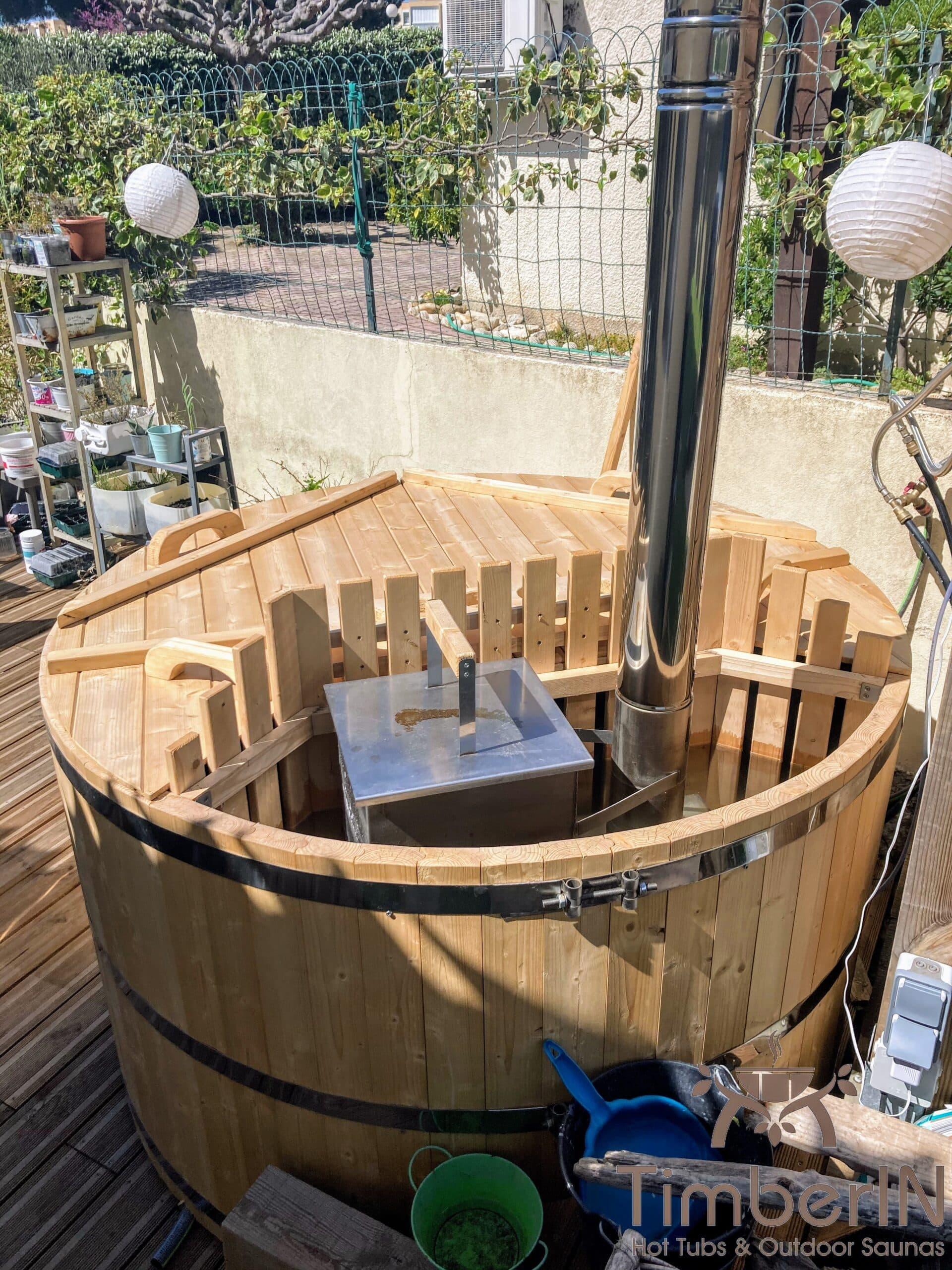 Badebottich aus Holz guenstiges Modell 2 scaled