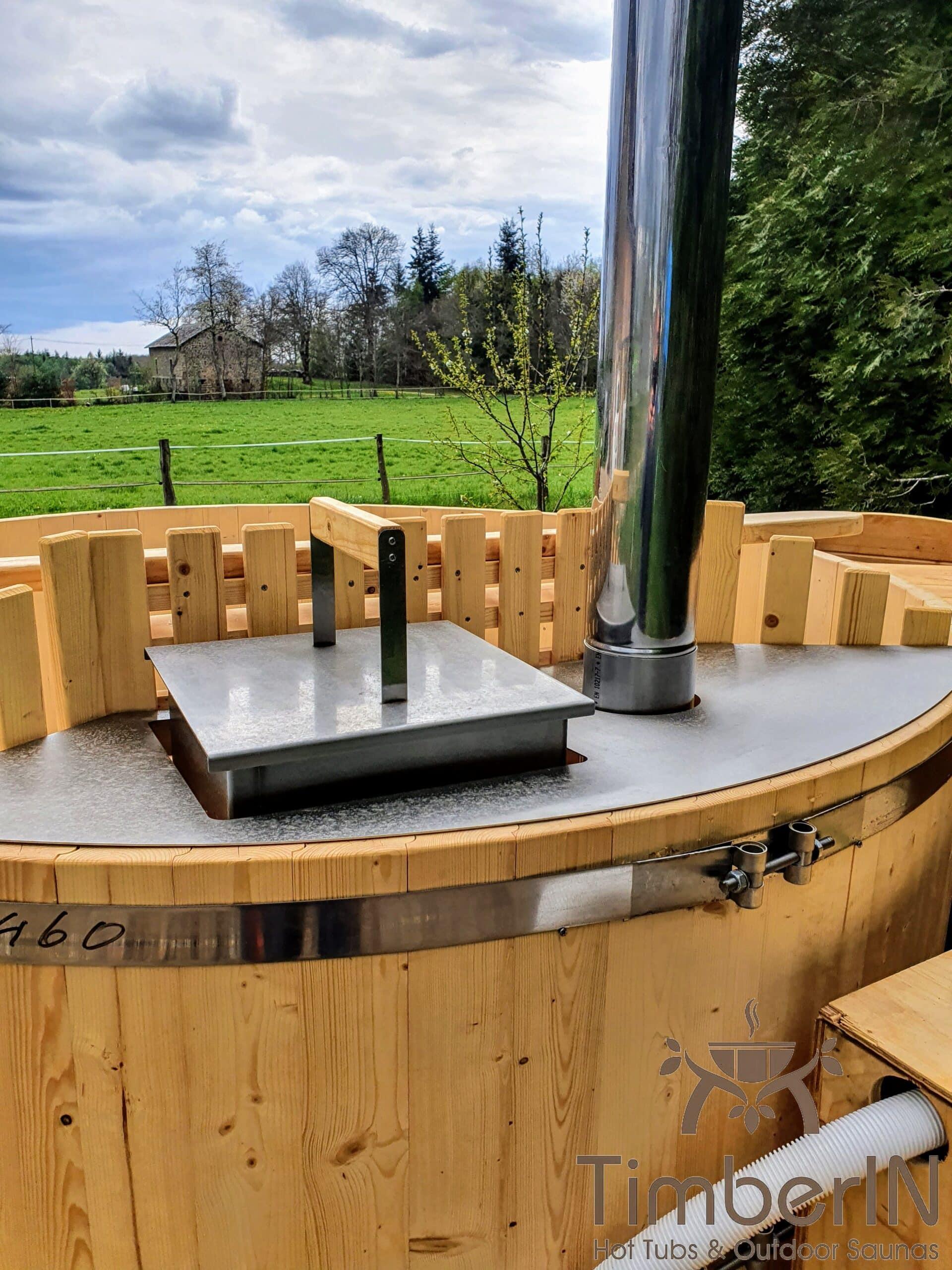 Badebottich aus Holz guenstiges Modell 3 1 scaled