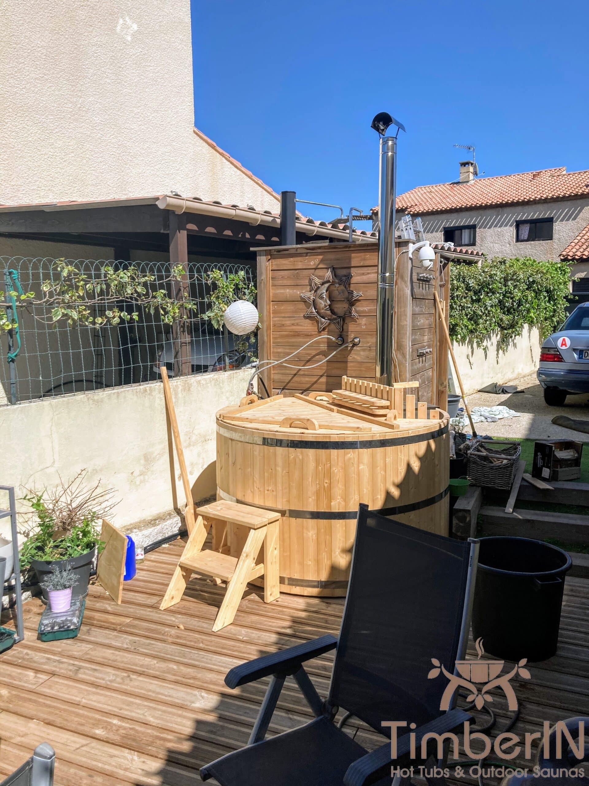 Badebottich aus Holz guenstiges Modell 3 scaled