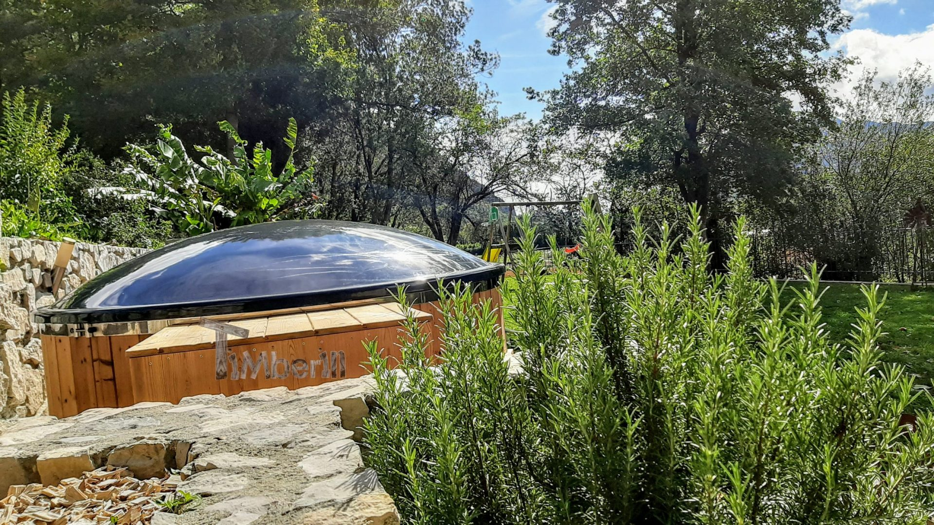 Badezuber elektrisch beheizt – mit Elektroheizung 3 1 scaled