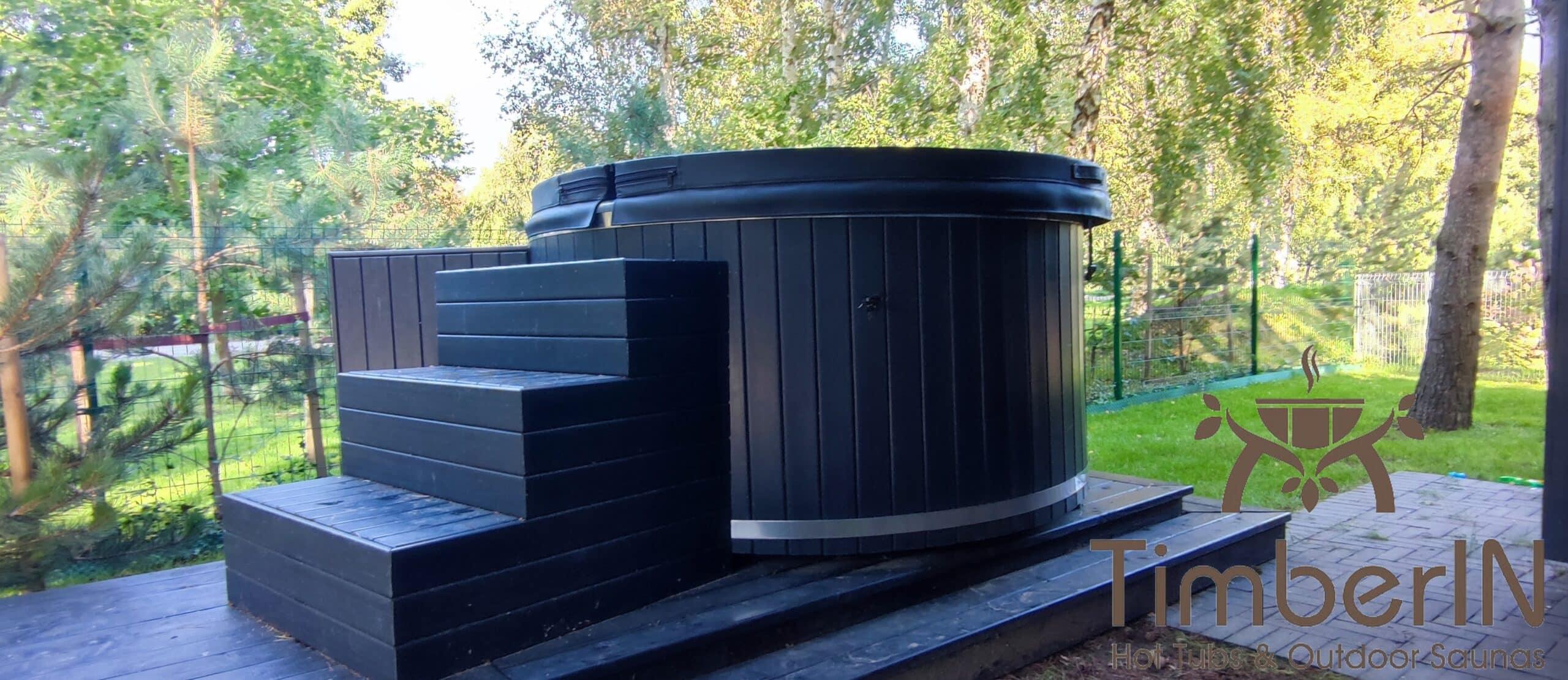 Badezuber elektrisch beheizt mit Elektroheizung 1 scaled