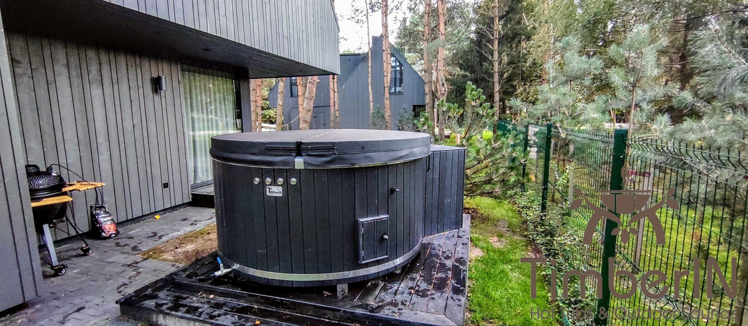 Badezuber elektrisch beheizt mit Elektroheizung 10 scaled