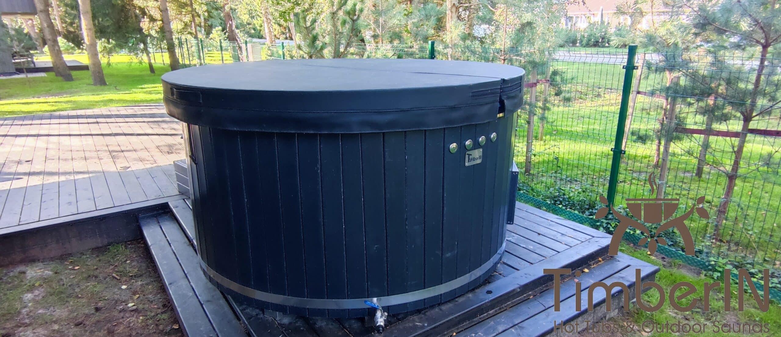 Badezuber elektrisch beheizt mit Elektroheizung 11 scaled