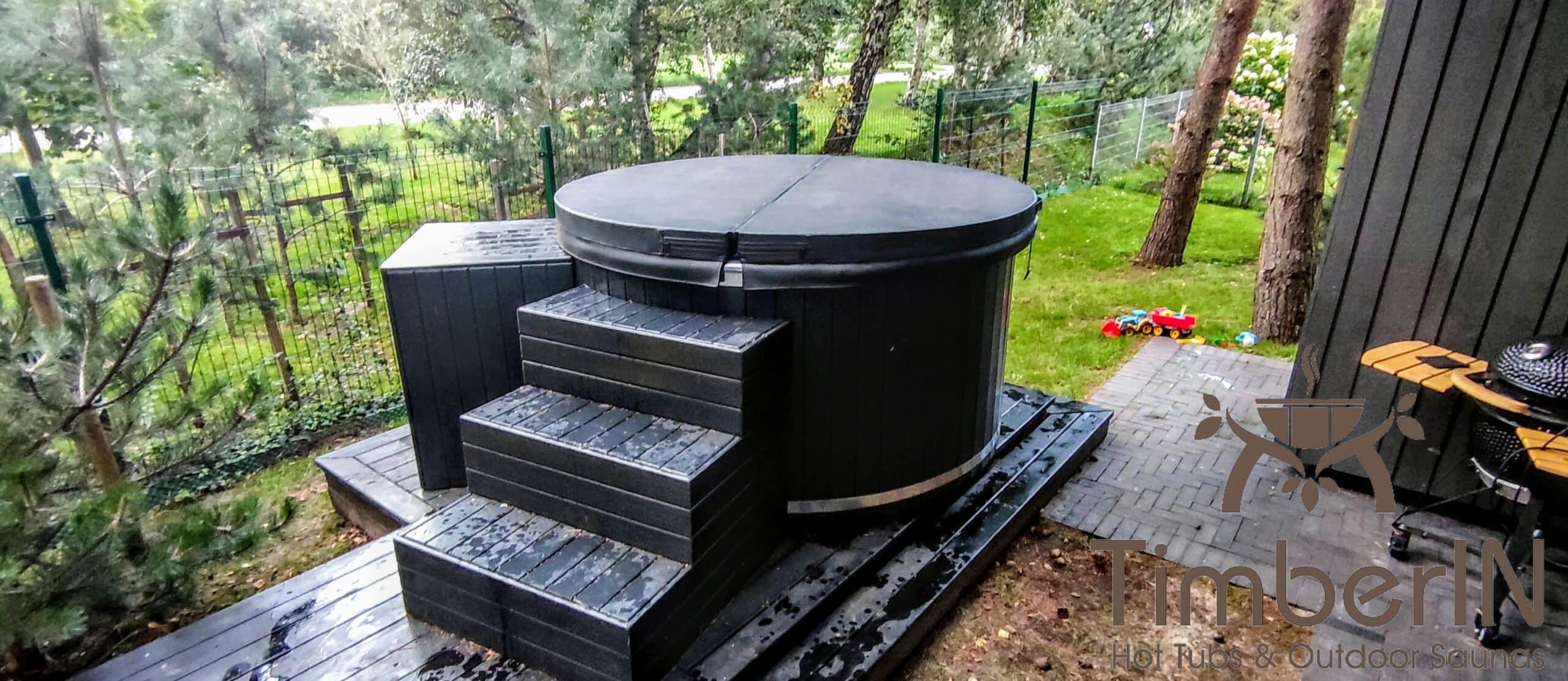 Badezuber elektrisch beheizt mit Elektroheizung 6 scaled