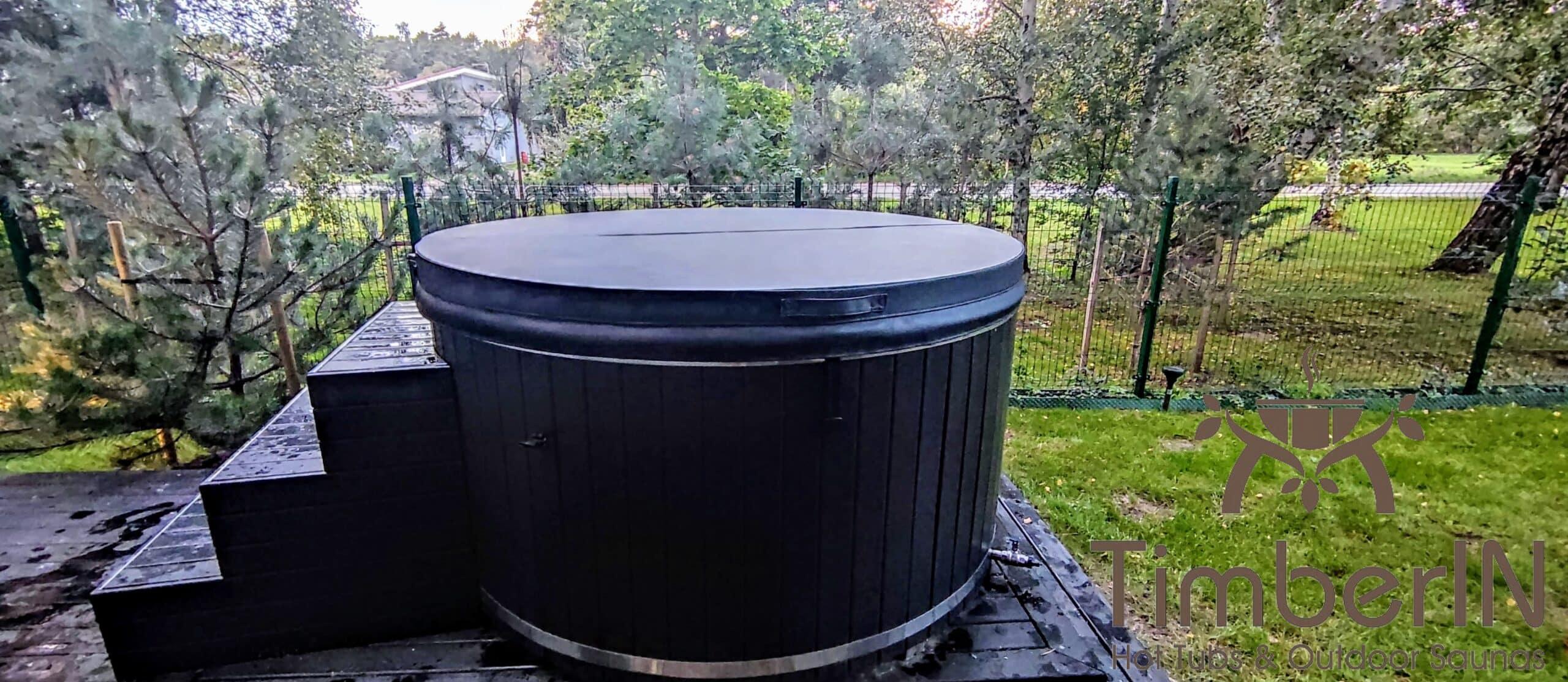 Badezuber elektrisch beheizt mit Elektroheizung 9 scaled